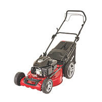 Mountfield SP51 51cm 139cc Self-Propelled Rotary Lawn Mower