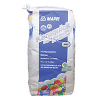 Mapei Keraquick Rapid-Set Flexible Tile Adhesive Grey 20kg