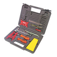 Oregon  Chainsaw Maintenance Kit 16 Pieces
