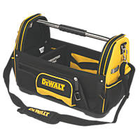 DeWalt  Open Tote Bag 19½""