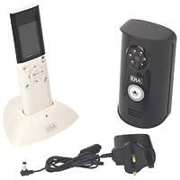 ERA Wireless Video Door Intercom System