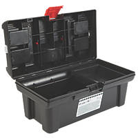 "Stuff Semi Profi 16"" Tool Box 16¼"""