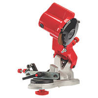 Oregon  Compact Mini Chain Grinder  230V
