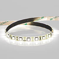 Collingwood ST63044 LED Strip Kit Warm White 5000mm 14.4W