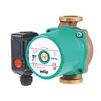 Wilo 4035479 SB30 Secondary Circulating Pump