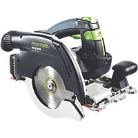 Festool HK 55 1200W 160mm  Electric Circular Saw 110V
