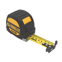 DeWalt  5m Tape Measure