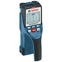 Bosch 0601010008 D-Tect 150 Digital Wall Scanner