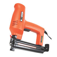 Tacwise DUO 35mm  Corded Nailer / Stapler 230V