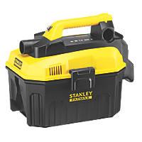 Stanley FatMax FMC795B-XJ 18V Li-Ion   Cordless Vacuum Cleaner - Bare