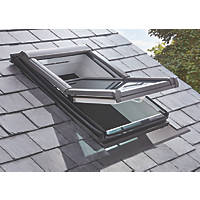 Site RF0015 Slate Flashing Kit 980 x 1210mm
