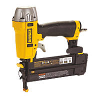 DeWalt DPN1850-XJ 50mm Second Fix Air Nail Gun