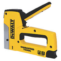DeWalt Heavy Duty Stapler / Brad Tacker
