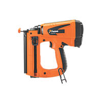 Paslode IM65 F16 63mm 7.4V 1.2Ah Li-Ion  Second Fix  Cordless Straight Gas Brad Nailer