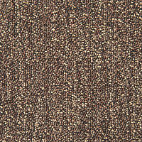 Abingdon Carpet Tile Division Unity Carpet Tiles Chocolate 20 Pack