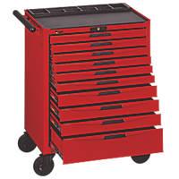 Teng Tools 8-Series 10-Drawer Roller Cabinet