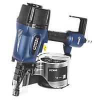 Rapid PCN90 90mm First Fix Air Nail Gun