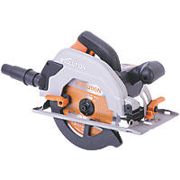 Evolution R185CCSL110 1200W 185mm  Electric Circular Saw 110V