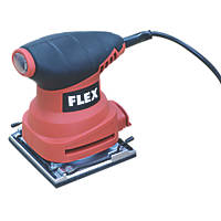 Flex MS 713  Electric Palm Sander 240V