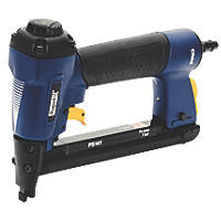 Rapid PS141 16mm Second Fix Air Stapler
