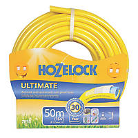 Hozelock 50m Ultimate Hose