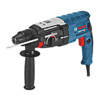 Bosch GBH 2-28 1.7kg Electric  SDS Plus Drill 110V