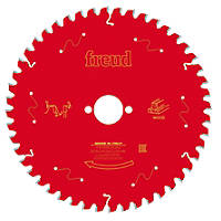 Freud Circular Saw Blade 216 x 30mm 48T