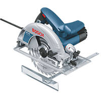 Bosch GKS 190 1400W 190mm  Electric Professional Circular Saw 240V