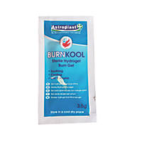 Wallace Cameron 2207015 Burn Gel Sachet 20 Pack