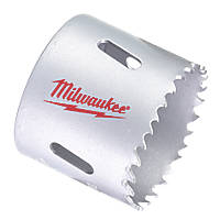 Milwaukee  Multi-Material Holesaw 51mm