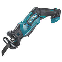 Makita JR105DZ 10.8V Li-Ion CXT  Cordless Reciprocating Saw - Bare