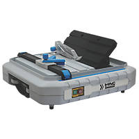 Mac Allister MTC500  500W Electric Tile Cutter 220-240V