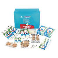 Wallace Cameron Mezzo First Aid Refill