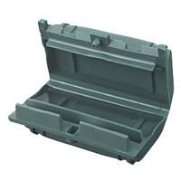 Raytech Gel Cover 4 Mini Gel Joint Green