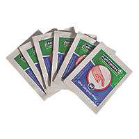 Wallace Cameron Steriprep Wipes 72 Pack
