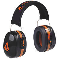 Delta Plus Magny Cours 2 Ear Defenders 33dB SNR