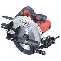 Makita M5802 1050W 190mm  Electric Circular Saw 240V
