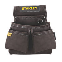 Stanley Double Nail Pocket Pouch