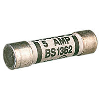 5A Fuses 10 Pack