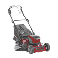 Mountfield Empress 41 Li 2L0432803/M21 48V Li-Ion  Brushless Cordless 41cm Lawn Mower - Bare