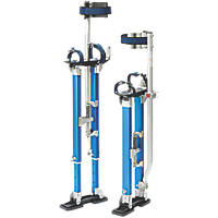 "RST Elevator Stilts 18-30"" Pack"