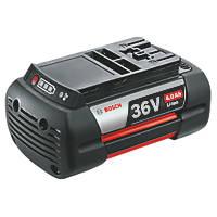 Bosch PBA36 36V 4Ah Li-Ion  Battery