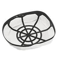 Karcher T9/1 5.731-628.0 Fleece Filter Basket