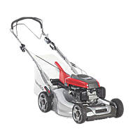 Mountfield SP555V 53cm 190cc Self-Propelled Rotary Lawn Mower