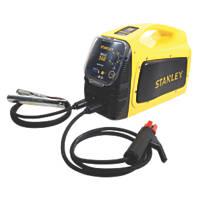 Stanley MAX160 / SW61565 140A MMA Inverter Arc Welder 240V