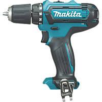 Makita DF331DZ 10.8V Li-Ion CXT  Cordless Drill Driver - Bare