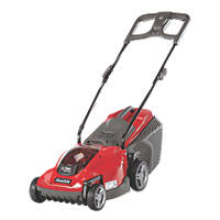 Mountfield 34cm Rotary Lawnmower 48V 2.0Ah Li-Ion
