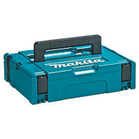 Makita MakPak Stacking Case