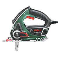 Bosch AdvancedCut 50 230V Corded  5cm NanoBlade Saw