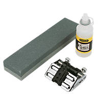 Stanley Chisel Sharpening Kit